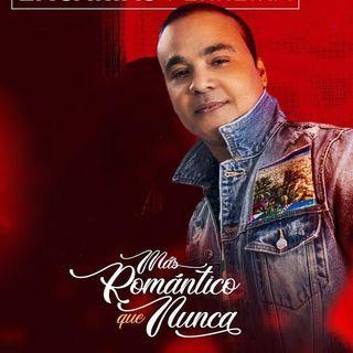 Zacarias Ferreira Profile Image