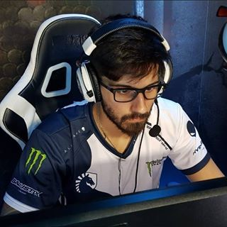 ziGueira Profile Image