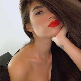 Valeryn Vasquez Profile Image