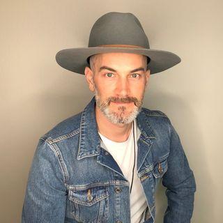 Jesse Gaines Profile Image