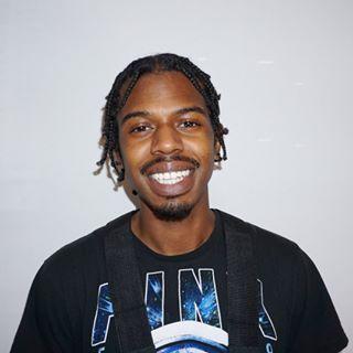 Malik Row Profile Image