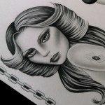 Diana Regalado Profile Image