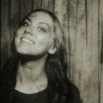 Haylie Erin Profile Image