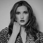 Jeanine Hill Profile Image