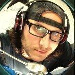 Jamey Jordan Profile Image