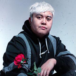Mansuki † Profile Image