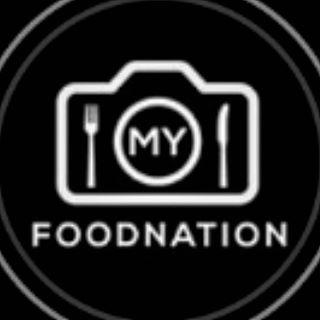 Toronto :  ⓝⓐⓣ + ⓣⓞⓝⓨ Profile Image
