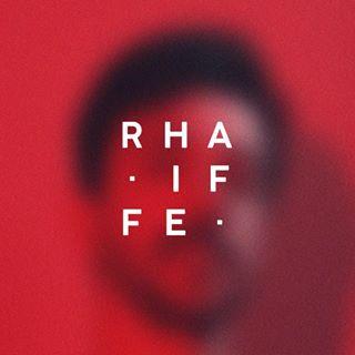 Rhaiffe Ortiz Profile Image