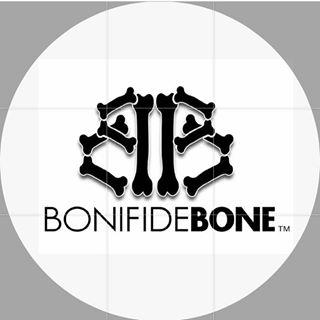 Bonifide Bone Profile Image