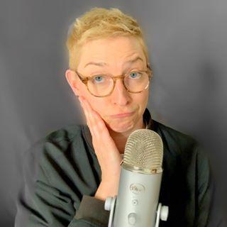 Kristin Key Profile Image