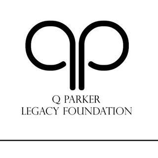 Q Parker Profile Image