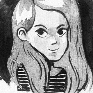 Michelle Hiraishi Profile Image