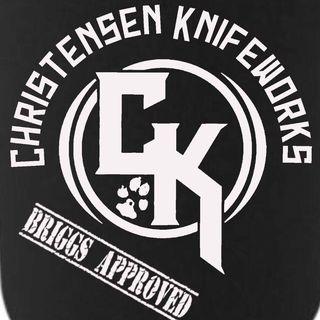Christensen Knifeworks Profile Image
