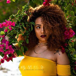 Lucy Badass Profile Image
