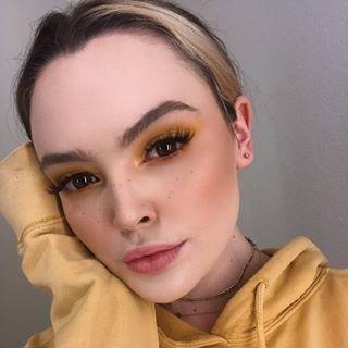 Lucy Landry  Profile Image