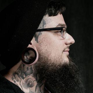 Todd Williams Profile Image