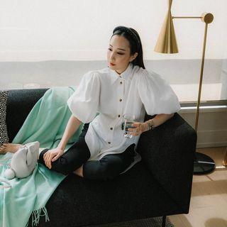 Erica Choi Profile Image