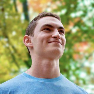 Kevin Lustgarten Profile Image