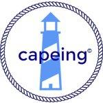 Capeing Profile Image