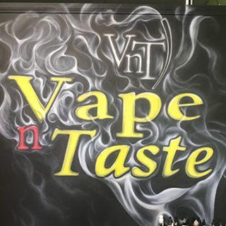 Vape N Taste LLC Profile Image