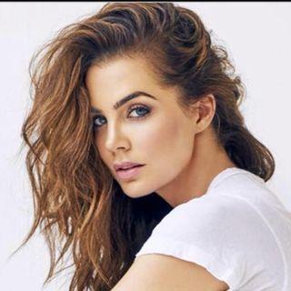 Jillian Murray Profile Image