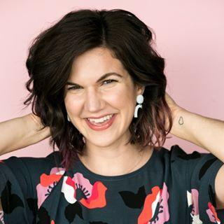 Sarah Rivero Khandjian Profile Image