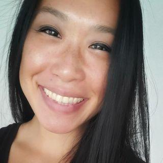 Cheryl | Health Enthusiast Profile Image
