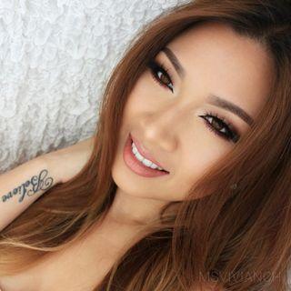 V I V I A N | Chu Wen Chen Profile Image