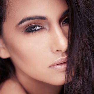 Mercedes Gutierrez Profile Image
