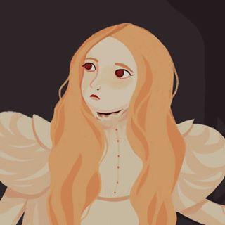 Nan Lawson Profile Image