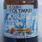 Clouds Of Olympus Profile Image