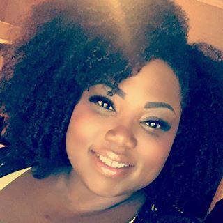 Nikki Profile Image