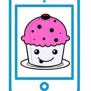Mallory Carra   Food & Travel Profile Image