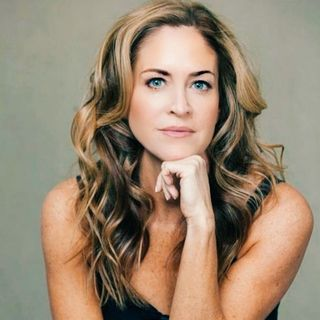 Tara West Profile Image