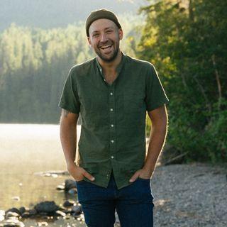 Forrest Mankins Profile Image