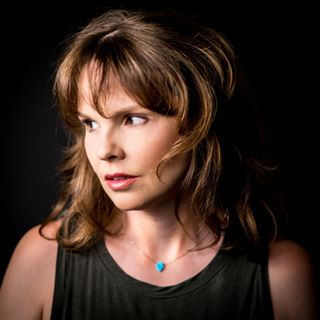 Susan Keefe Profile Image