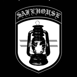 The Safehouse Atelier Profile Image