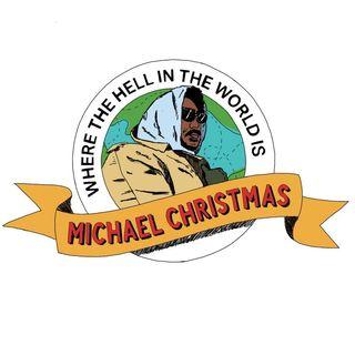 Michael Christmas Profile Image