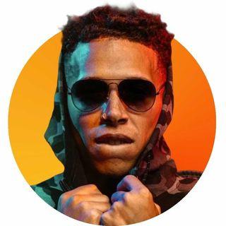 D.Lyte   Artist Profile Image