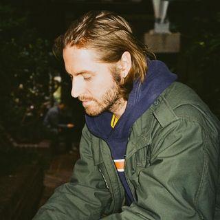 Sam Hiscox Profile Image