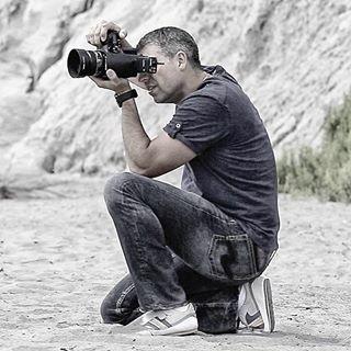 Arsenik Studios Inc. Profile Image