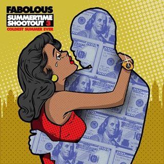 Fabolous Profile Image