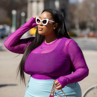 Essie Golden NYC Profile Image
