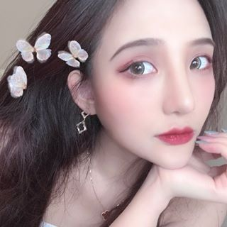 Sunny70.❀ 琳 Profile Image