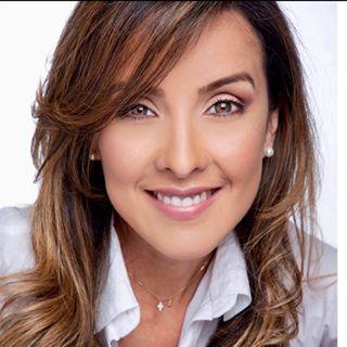 May Martinez Photography  Profile Image