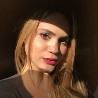 Paulinne Freire  | NYC Profile Image