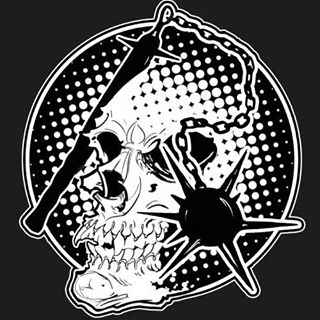 CLINT DANROTH Profile Image