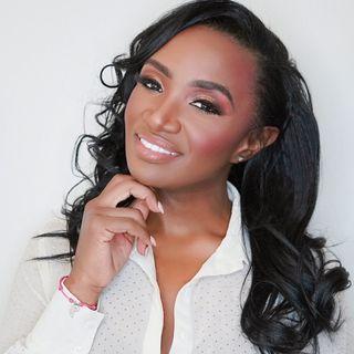 Chevonne Marie Profile Image