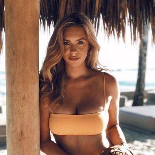 JESSICA SUROWIEC Profile Image
