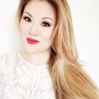 Steph Wenni Chan  Profile Image